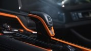 Ателье TechArt поработало над внешним видом Porsche Panamera нового поколения - фото 15