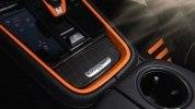 Ателье TechArt поработало над внешним видом Porsche Panamera нового поколения - фото 16