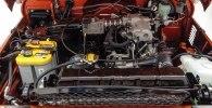 Американцы восстановили Toyota Land Cruiser FJ40 - фото 6
