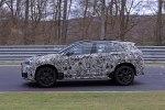 Серийный BMW X2 сохранит внешность концепт-кара - фото 2