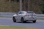 Серийный BMW X2 сохранит внешность концепт-кара - фото 5