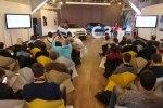 Новый Citroen C3 официально в Украине - первые впечатления и цены - фото 12