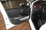 Новый Citroen C3 официально в Украине - первые впечатления и цены - фото 16
