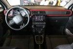 Новый Citroen C3 официально в Украине - первые впечатления и цены - фото 17