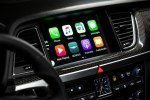 Названы официальные цены «заряженного» седана Genesis G80 Sport - фото 22