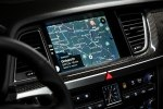 Названы официальные цены «заряженного» седана Genesis G80 Sport - фото 23