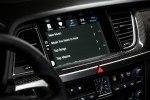 Названы официальные цены «заряженного» седана Genesis G80 Sport - фото 24