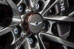 Названы официальные цены «заряженного» седана Genesis G80 Sport - фото 28
