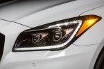 Названы официальные цены «заряженного» седана Genesis G80 Sport - фото 30