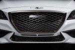 Названы официальные цены «заряженного» седана Genesis G80 Sport - фото 32