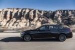 Названы официальные цены «заряженного» седана Genesis G80 Sport - фото 43