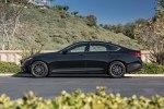 Названы официальные цены «заряженного» седана Genesis G80 Sport - фото 44