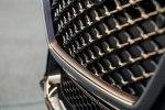 Названы официальные цены «заряженного» седана Genesis G80 Sport - фото 48