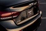 Названы официальные цены «заряженного» седана Genesis G80 Sport - фото 50