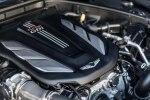 Названы официальные цены «заряженного» седана Genesis G80 Sport - фото 51