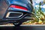 Названы официальные цены «заряженного» седана Genesis G80 Sport - фото 54