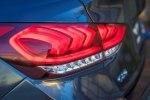 Названы официальные цены «заряженного» седана Genesis G80 Sport - фото 55