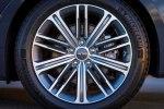 Названы официальные цены «заряженного» седана Genesis G80 Sport - фото 56