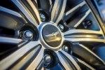 Названы официальные цены «заряженного» седана Genesis G80 Sport - фото 57