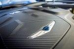 Названы официальные цены «заряженного» седана Genesis G80 Sport - фото 58
