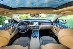Названы официальные цены «заряженного» седана Genesis G80 Sport - фото 59