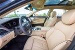Названы официальные цены «заряженного» седана Genesis G80 Sport - фото 62