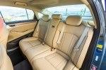 Названы официальные цены «заряженного» седана Genesis G80 Sport - фото 65