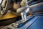 Названы официальные цены «заряженного» седана Genesis G80 Sport - фото 66
