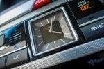 Названы официальные цены «заряженного» седана Genesis G80 Sport - фото 71