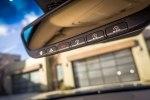 Названы официальные цены «заряженного» седана Genesis G80 Sport - фото 74