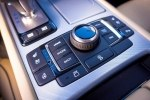 Названы официальные цены «заряженного» седана Genesis G80 Sport - фото 75