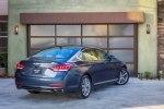 Названы официальные цены «заряженного» седана Genesis G80 Sport - фото 78