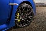 Озвучены цены обновлённых седанов Subaru WRX и WRX STI 2018 модельного года - фото 13