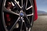 Озвучены цены обновлённых седанов Subaru WRX и WRX STI 2018 модельного года - фото 14