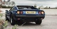 Раритетный Ferrari 308 GTS QV с двигателем V12 оценивают в 77 000 долларов - фото 3