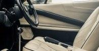 Раритетный Ferrari 308 GTS QV с двигателем V12 оценивают в 77 000 долларов - фото 4