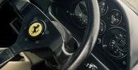 Раритетный Ferrari 308 GTS QV с двигателем V12 оценивают в 77 000 долларов - фото 5