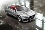 Концептуальный седан Mercedes-Benz A Concept лишили крыши - фото 4