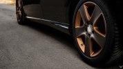 Ателье Vilner добавило эксклюзивности Mercedes-Benz CLA - фото 23