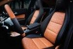 Ателье Vilner добавило эксклюзивности Mercedes-Benz CLA - фото 3