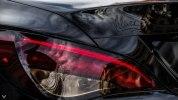 Ателье Vilner добавило эксклюзивности Mercedes-Benz CLA - фото 7