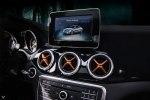 Ателье Vilner добавило эксклюзивности Mercedes-Benz CLA - фото 8
