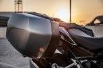 BMW показала новый мотоцикл R1200R Black Edition - фото 12