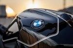 BMW показала новый мотоцикл R1200R Black Edition - фото 13
