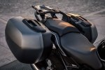 BMW показала новый мотоцикл R1200R Black Edition - фото 3