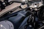BMW показала новый мотоцикл R1200R Black Edition - фото 4
