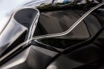 BMW показала новый мотоцикл R1200R Black Edition - фото 5