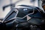BMW показала новый мотоцикл R1200R Black Edition - фото 7