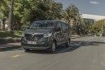 Renault превратил Traffic в мобильный офис - фото 18