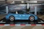 Porsche Road Tour добрался до Киева - фото 10